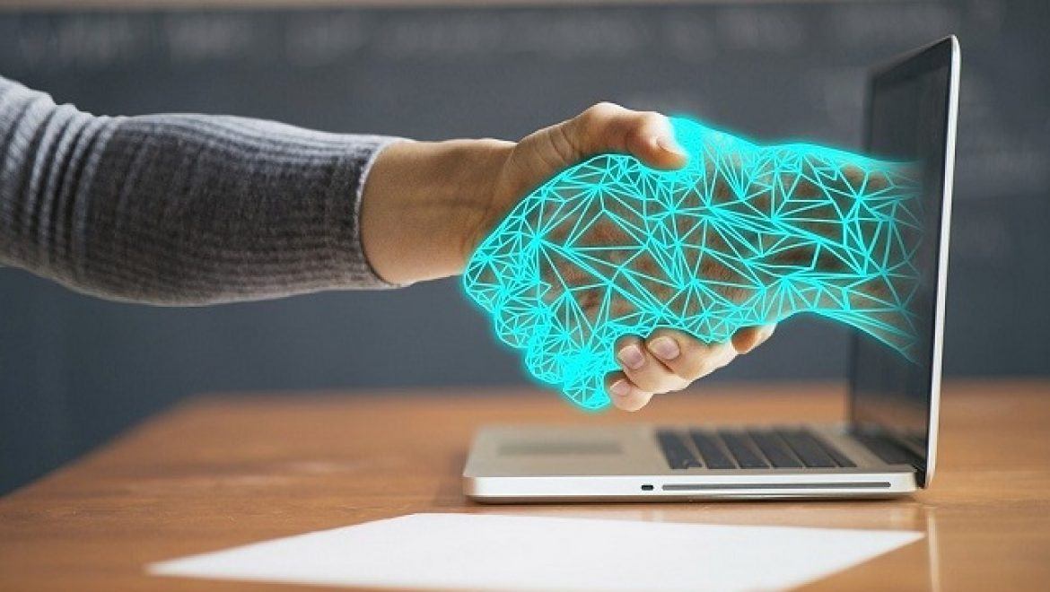 How Technology Has Influenced The World Of Marketing
